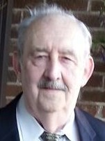 Obituary photo of John Schad, Syracuse-NY
