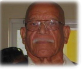 Obituary photo of Robert Littrean, Orlando-FL