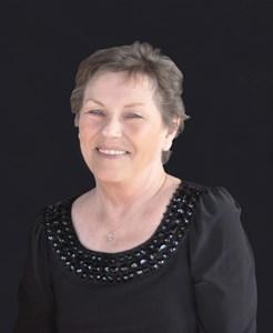 Obituary photo of Connie Backman+Gubbels, Olathe-KS