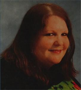Obituary photo of Cristina Foster, Louisville-KY