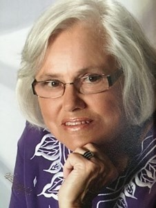 Obituary photo of Christa Scherbauer, Dayton-OH