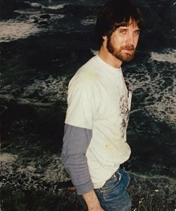 Obituary photo of Byron Bowser, Topeka-KS