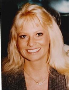Obituary photo of Tammy Kiser, Orlando-FL