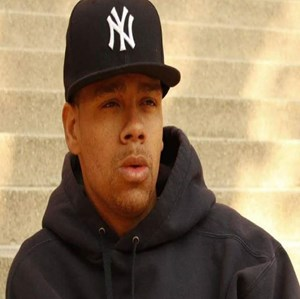 Obituary photo of Joel Perez, Albany-NY