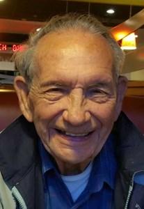 Obituary photo of Robert Beard, Syracuse-NY