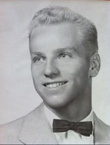 Obituary photo of Richard Stickles+Sr., Columbus-OH