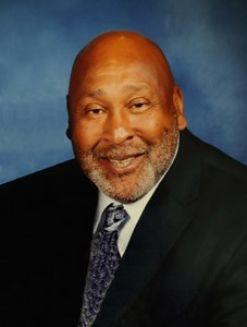 Obituary photo of Charles Cook, Junction City-KS