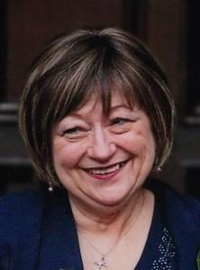 Obituary photo of Kristin Belknap, Columbus-OH