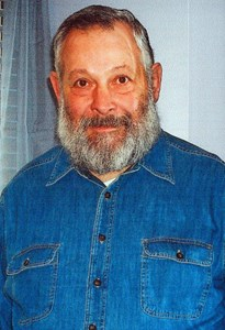 Obituary photo of Alfred Moore+Jr., Columbus-OH