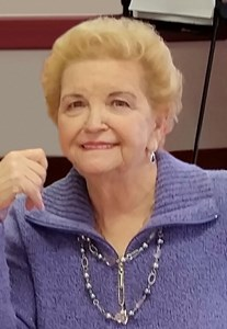 Obituary photo of Janice Nichols+(Miller), Columbus-OH