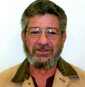Obituary photo of William Cuccio+Jr., Columbus-OH