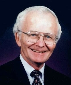 Obituary photo of Robert Beal, Dove-KS
