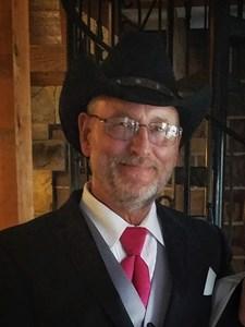 Obituary photo of Ronald Currence, Topeka-KS