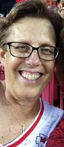 Obituary photo of Joy Schmidt, Dove-KS