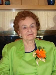 Obituary photo of Patricia Stuckey, Junction City-KS