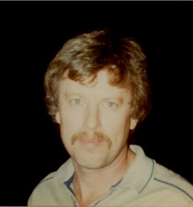 Obituary photo of William Robertson, Louisville-KY