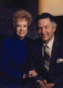 Obituary photo of Roy Shockley, Denver-CO