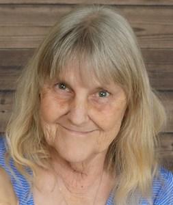 Obituary photo of Martha Gibbs, Topeka-KS