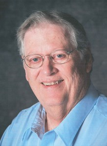 Obituary photo of Wayne Weible%2c+Sr., Dove-KS