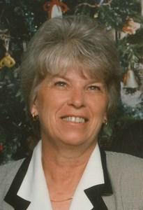 Obituary photo of Mary Gassen-Owens, Topeka-KS