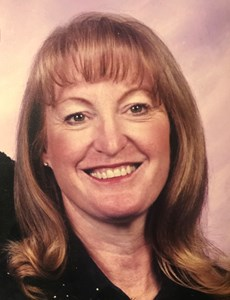 Obituary photo of Jeanette Russell, Casper-WY