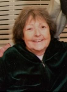 Obituary photo of Linda Letford, St Peters-MO