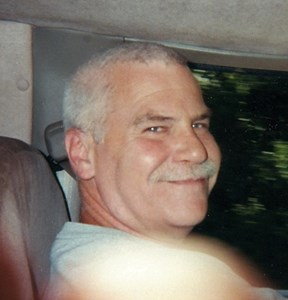 Obituary photo of Greg Gross, Cincinnati-OH