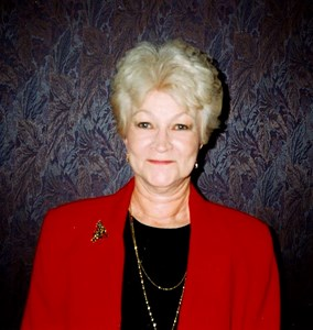 Obituary photo of Karen Bowman, Topeka-KS