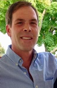 Obituary photo of Timothy Urfer, Casper-WY
