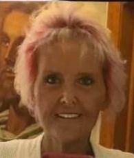 Obituary photo of Tammy Varner, Cincinnati-OH