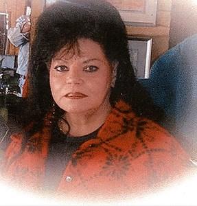 Obituary photo of Patricia Craig, Cincinnati-OH