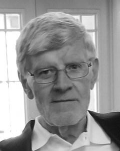 Obituary photo of Michael Stevens, Green Bay-WI