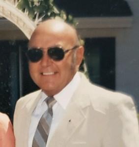 Obituary photo of Lowell Gimmeson, Casper-WY