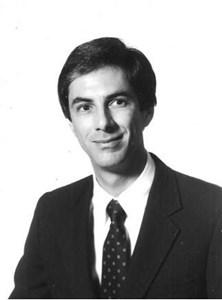 Obituary photo of William Eaken, Topeka-KS