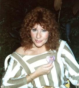 Obituary photo of Anne Bierley, Cincinnati-OH