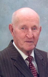 Obituary photo of Johnny Lawson, Indianapolis-IN