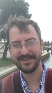 Obituary photo of Matthew Wood, Toledo-OH