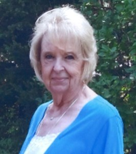 Obituary photo of Doris Schneider, Green Bay-WI