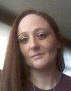 Obituary photo of Trisha Fleer, Dove-KS