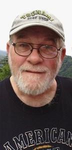 Obituary photo of Ronald Maloney%2c+Sr., Louisville-KY