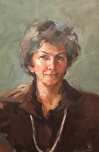 Obituary photo of Edna Odell, Casper-WY