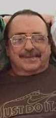 Obituary photo of Thomas McGinn, Dove-KS