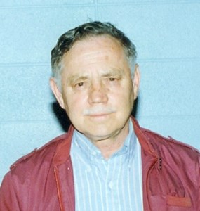 Obituary photo of Kenneth Holsclaw%2c+Sr., Indianapolis-IN