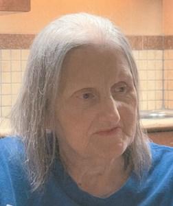 Obituary photo of Geri Downs, Topeka-KS