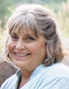 Obituary photo of Vickie Darveau, Denver-CO