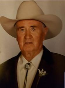Obituary photo of Manuel Mier, Denver-CO