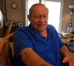 Obituary photo of Leonard+%22Lenny%22 Hansel, Olathe-KS