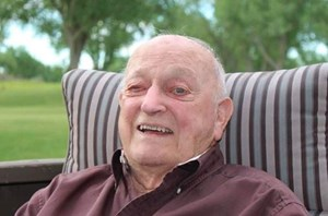 Obituary photo of James Collums, Casper-WY