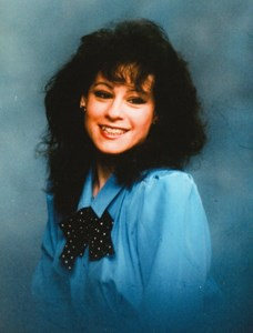 Obituary photo of Susan Baker, Denver-CO