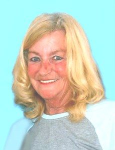 Obituary photo of Dianne Fostner-Sell, Green Bay-WI